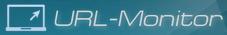 URL-Monitor
