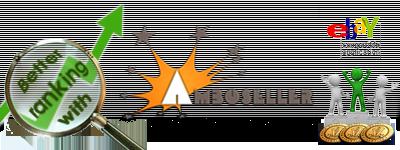Amboseller ESO