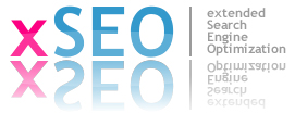 xSEO-Strategie