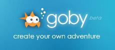 Goby - Die Fun-Suchmaschine