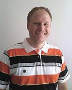 Interview mit Björn Tantau
