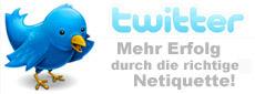 Twitter-Knigge