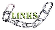 Links und Linkbuilding