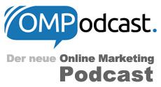 OMPodcast