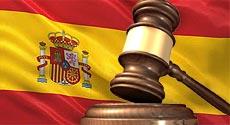 Content-Steuer in Spanien